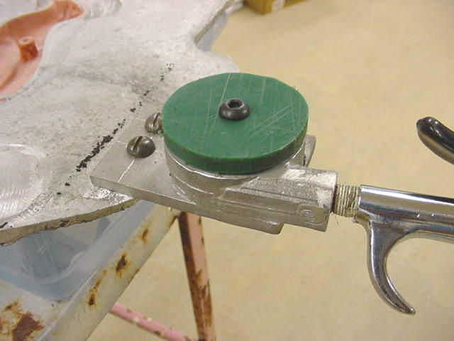 Drunk sex orgy marry queen